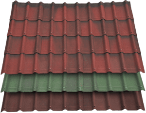 Çatı İzolasyon Malzemeleri Avantajları