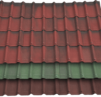 Çatı Ondulin Fiyatları