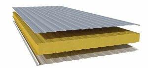 panel-cephe-poluretanli