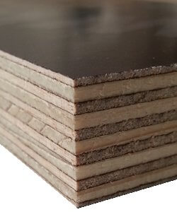 Plywood Kalıp Fiyatları