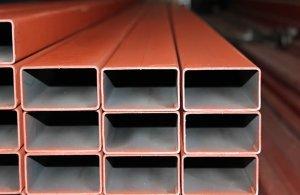 Profil Demir Ebatları ve Fiyatları